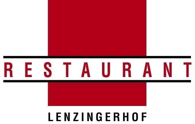 Lenzingerhof